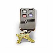 5804 ademco keyfob