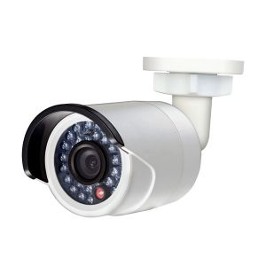 Adt video surveillance cost