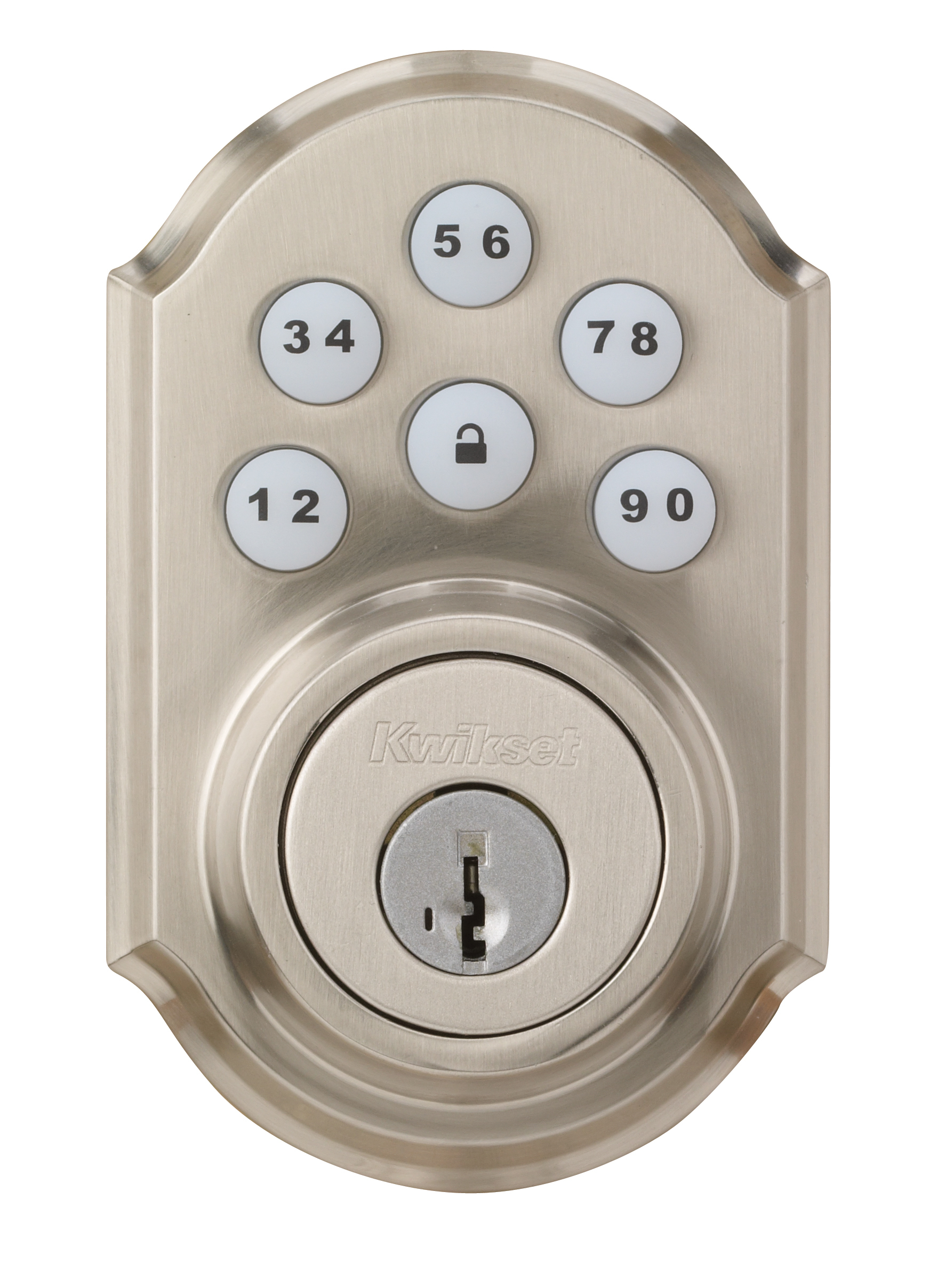 adt pulse deadbolt z-wave