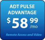 adt pulse advantage