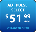 adt pulse select