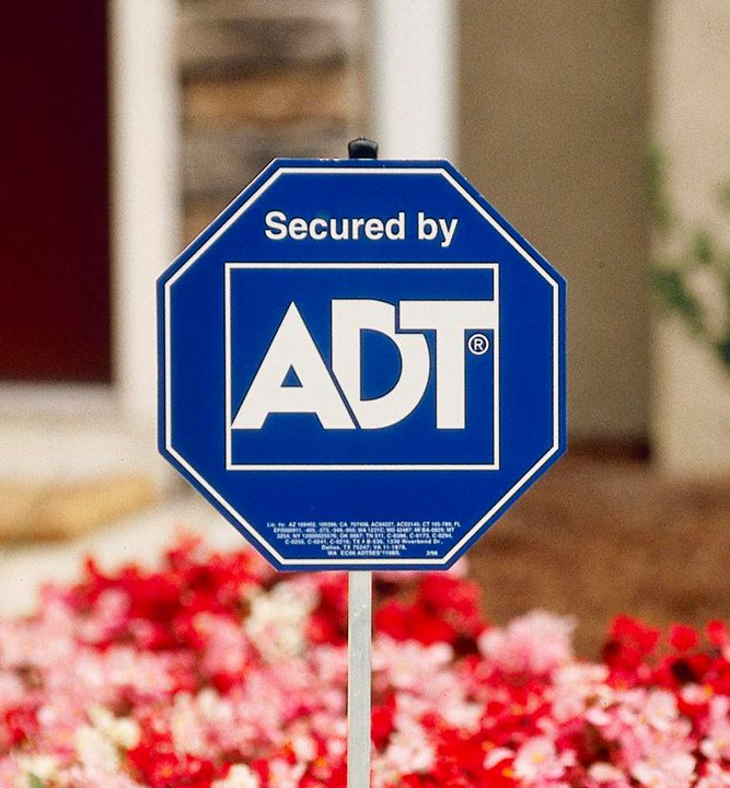 adt authorized dealer archives