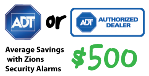 ADT-or-ADT-Dealer