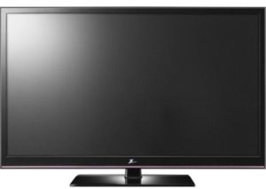 Zenith Z Pt Inch Plasma Tv X on Zenith Product Manuals