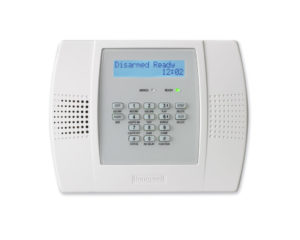 ADT QuickConnect Honeywell Lynx Plus