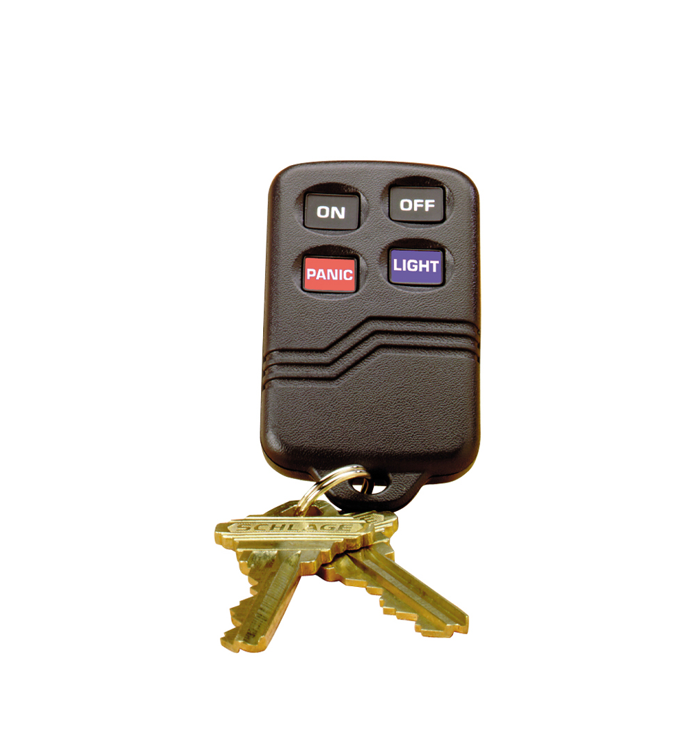 Gd 100gb 1dr in addition Ademco likewise Ness Navigator Touch Keypad together with ZoneMinder ViewMAX 19848 likewise Gps G  1000 1bjf. on alarm system zones