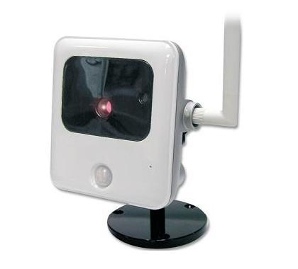 ADT Pulse Outdoor Wireless Camera OC810 Promo $249 Free Shipping