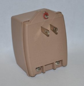 replacement transformer 1321