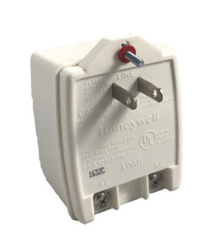 Replacement Transformer for Honeywell Lynx, Quickconnect, or Simon XT
