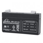 Simon XT/Simon 3 Back Up Battery