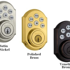 Products Archive Zions Security Alarms Adt Authorized