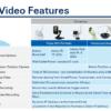 adt pulse camera comparison
