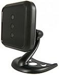 ADT Pulse Camera 8025 Indoor Infrared Wireless