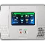 Honeywell Lynx Touch L5200