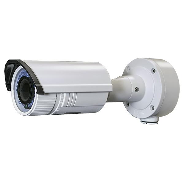 IP Bullet Camera 3mp