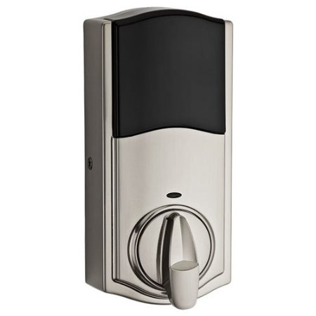 Adt pulse deadbolt model 99140 made by kwikset 11 button 249 for Adt z wave door lock