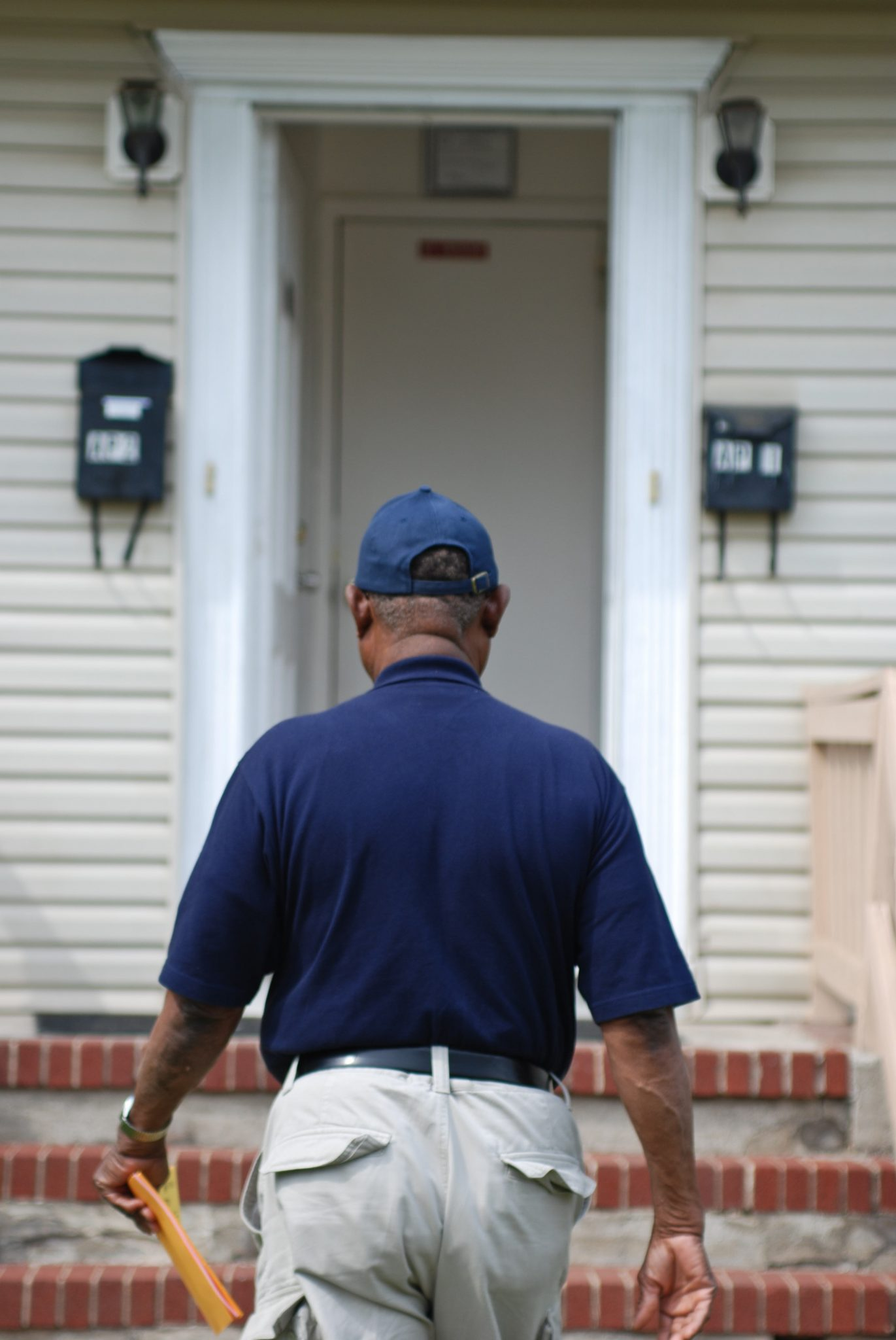 ADT Offers $25,000 Reward For Fraudulent Security Salespeople ...