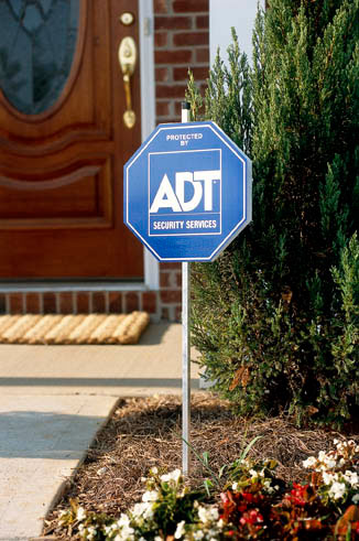 Contact Us Zions Security Alarms The Best Adt