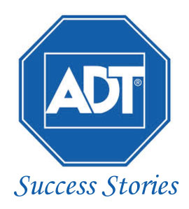 adt success stories