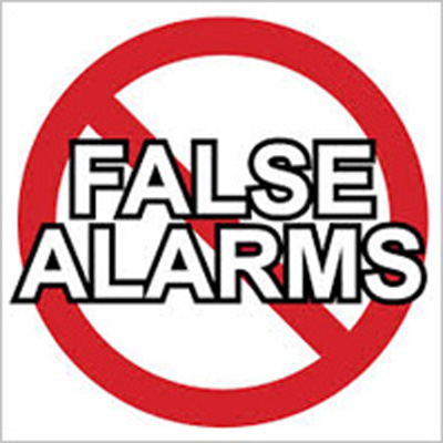 the benefits of false alarm reduction Join, participate in, and utilize the information provided by the false alarm reduction association (fara) fara is an association primarily of persons employed by government and public safety agencies in charge of, or working in, false alarm reduction units.