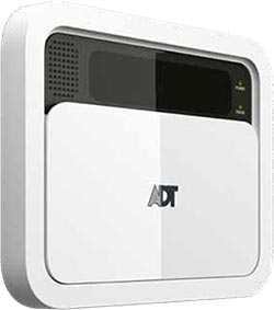 Adt Pulse Smart Home Control With The Best In The Business