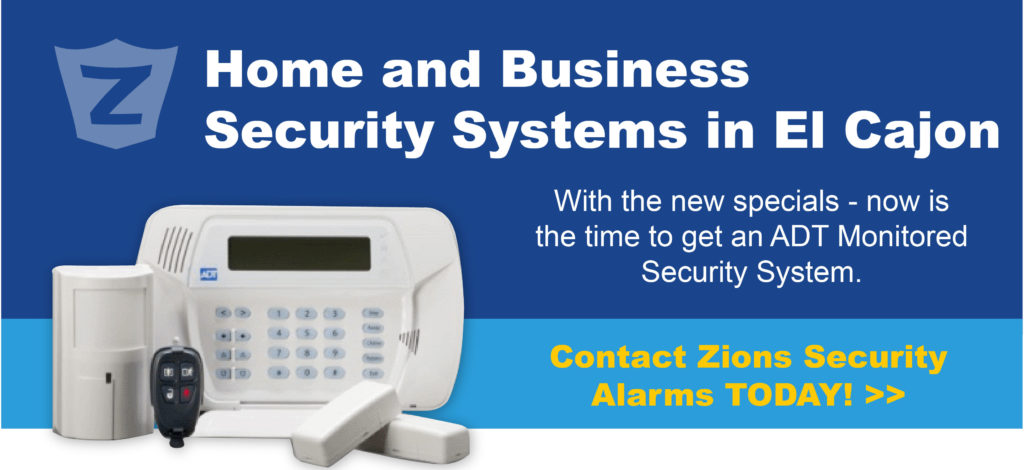 Adt El Cajon Home Security System 7604667246. Lifestat Emergency Pocket Airway. Banks That Offer Debt Consolidation. Air Conditioning Repair Mesa Az. Carpet Cleaning Fort Worth Texas. Warehouse Shelves Racks Dog Dermatologist Nyc. Programs For Weight Loss Hearing Aids Raleigh. Most Affordable Crossover Posting Job Opening. Applying For College Scholarships