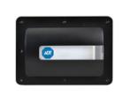 ADT Pulse Garage Door Controller – Linear Garage Door Remote Controller GD00Z-2