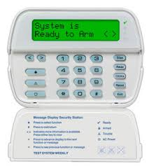 adt user manuals or user guides for adt monitored security DSC 1616 User Manual PDF DSC 1616 User Manual PDF