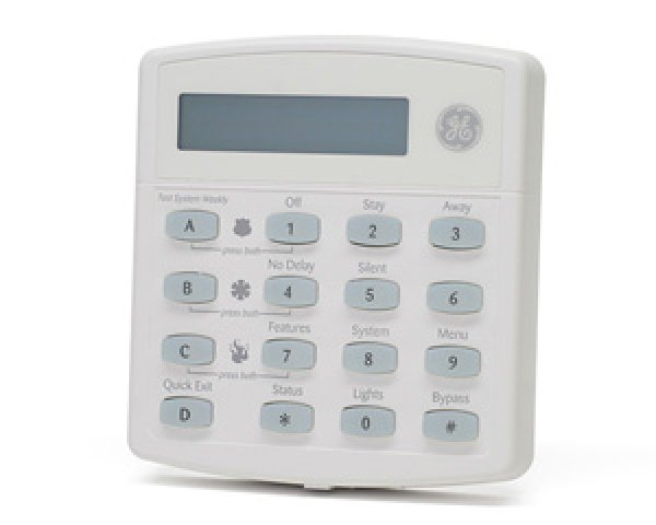 ge concord keypad1 adt user manuals or user guides for adt monitored security systems  at panicattacktreatment.co
