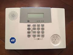 ADT Safewatch QuickConnect