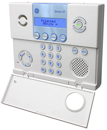 ADT User Manuals or User Guides for ADT Monitored Security Systems