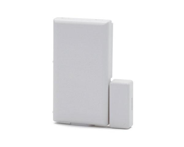 Adt Thin Door Sensor Window Sensor Wireless In Brown Or White