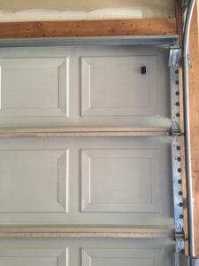 How To Install The Adt Pulse Garage Door Controller Gd00z 2