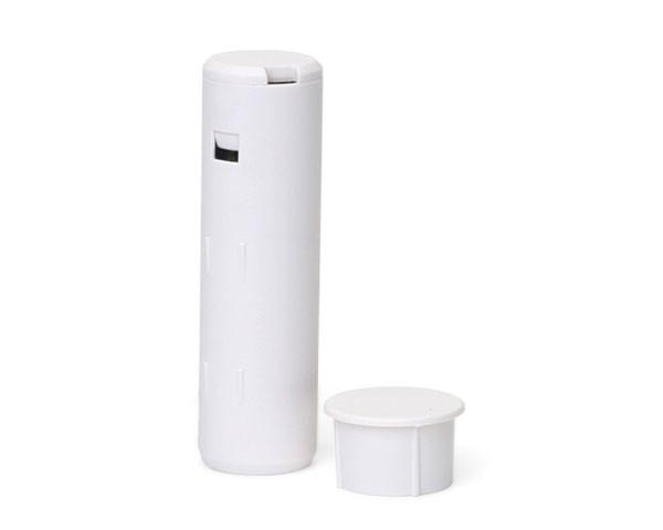 ADT DSC Wireless Recessed Door Sensor