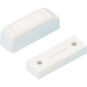 ADT Wireless Door Window Sensor Magnet