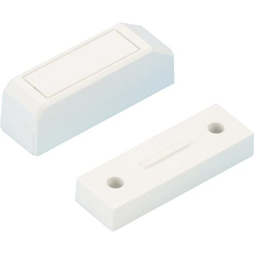 ADT Wireless Door Window Sensor Magnet