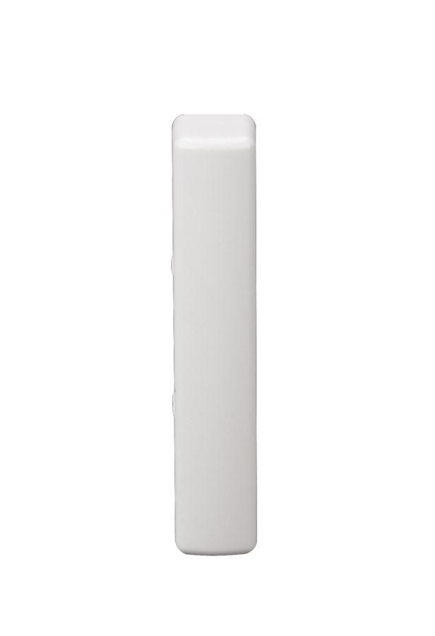 Adt Wireless Slimline Door Or Window Sensor For Safewatch