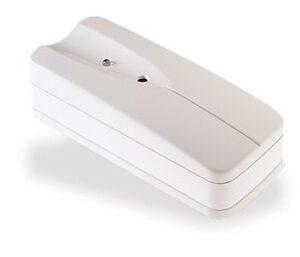 DSC Wireless Glass Break Detector $120