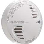 carbon monoxide detectors archives zions security alarms adt authorized d. Black Bedroom Furniture Sets. Home Design Ideas