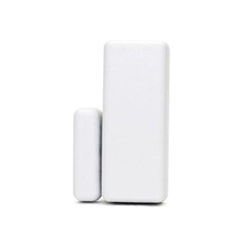 Wireless ADT Door Sensor