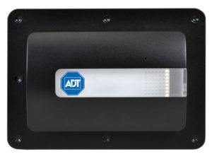 ADT Pulse Garage Door Controller