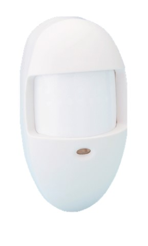 ADT Motion Detector Pet Immune
