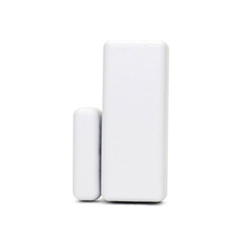 Wireless ADT Door Sensor