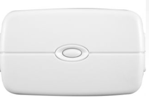 ADT Pulse Jasco Plug-In Dimming Lamp Module 45702