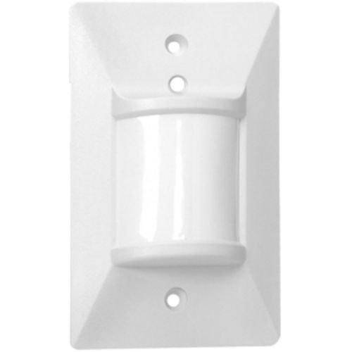 ADT Recess Mount Motion Detector
