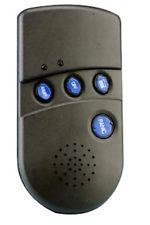 ADT Ademco Talking Bidirectional Remote
