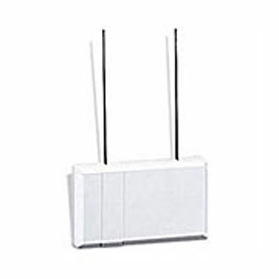 ADT Wireless Receiver for Safewatch Pro Ademco Panels 16 zones