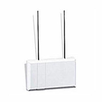 ADT Wireless Receiver for Honeywell/Ademco Panels 40 zones
