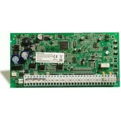 ADT Premise Pro DSC Control Panel