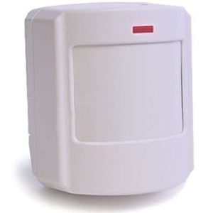 ADT GE Wireless Motion Detector